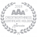 AAA pecat digital 2018 ENG.jpg