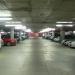 Garaža Kvaternikov trg