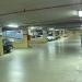 Javna podzemna Garaža Langov trg