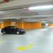 Javna podzemna garaža Tuškanac
