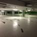 Podzemna Garaža Kapucinski Trg