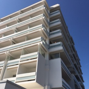 Završen nadzor na rekonstrukciji tri hotela